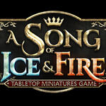 A Song of Ice & Fire - On the way to the red wedding ( Bolton vs. Lannister, v1.6 )