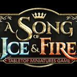 """A Song of Ice & Fire - Trooping the Skin-lours ( Meine Bolten Armee in der ganzen """"Pracht"""" )"""