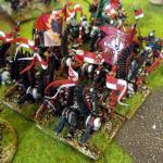 Die Kriege der Renaissance in Osteuropa