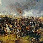 """Kampagne """"Deutschlande 1813"""", Schlacht bei Möckern"""