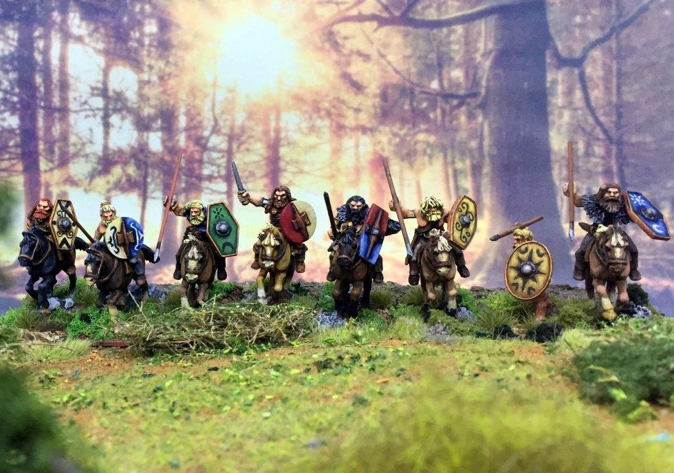 Ancient_german_cavalry_foundry.jpg
