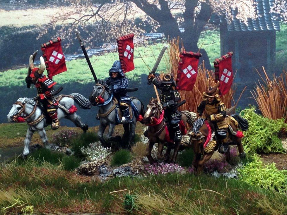 samurai_perry_mounted.jpg