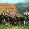 Carolingian_Saga_Franks_Hearthguard_mounted_2.jpg
