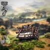 Dampfpanzer_Imperium_10mm_Warmaster.jpg