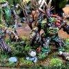Forest_Shambler_horde.jpg