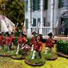 Regiment1_2.jpg