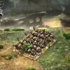 Skaven_Warmaster_10mm_Clanrats.jpg