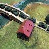US Panzerverstärkungen.JPG