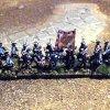Regiment Starhemberg