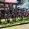 Ung.Hussar3.jpg