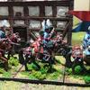 Ung.Hussar5.jpg