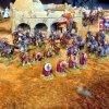 byzantiner.jpg