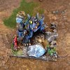hordes_of_the_thingst_nightgoblins_28mm_troll.jpg