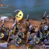 hott_28mm_nightgoblins_multibase2.jpg