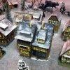 operation_nordwind_elsass_1945.jpg