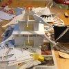 pagoda_wip_2.jpg