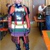 roninsamuraispielleiter.jpg