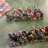 saga_anglo_saxons_vs_vikings_muroco2.jpg