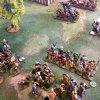saga_anglo_saxons_vs_vikings_muroco3.jpg