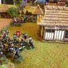 samurai_vs_korean_28mm_saga_attriticon.jpg