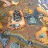 warhammer_epic_muroco2.jpg