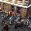 zombicide_zombies_1.jpg