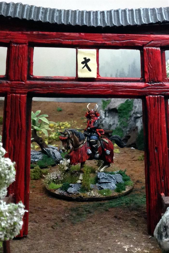 mountedwarlordkenseisamurai.jpg