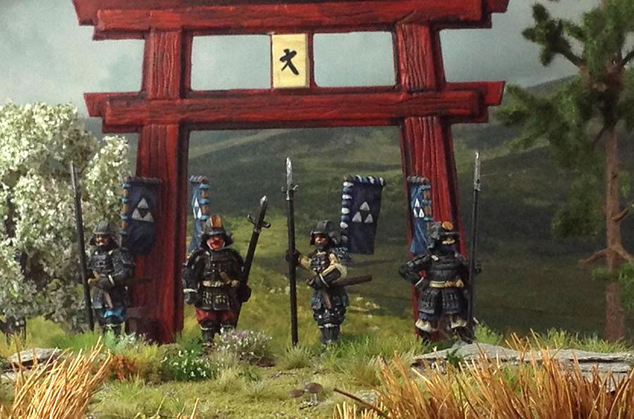 samurai_with_yari_hojo_saga.jpg